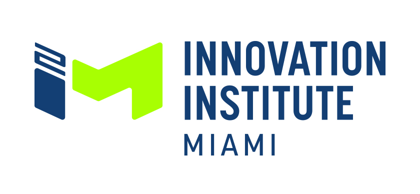 Innovation Institute Miami Collaborates with i360medical ...