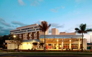 Boca-Raton_Wold-Center-for-Emergency-Medicine---exterior